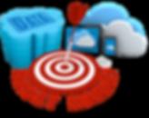 target-clipart-target-market-5.png