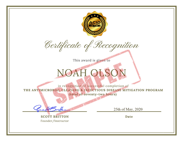 Certificate of Recognition.png