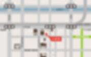又来屋略地図.png