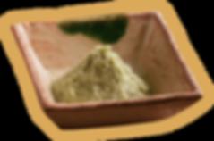 wasabi-kirinuki.png