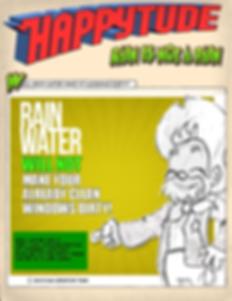 RAINWATER2.png