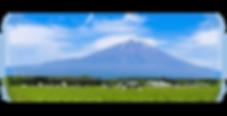 kodawari-home-bk.png