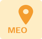 icn-MEO.png