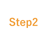 step02.png