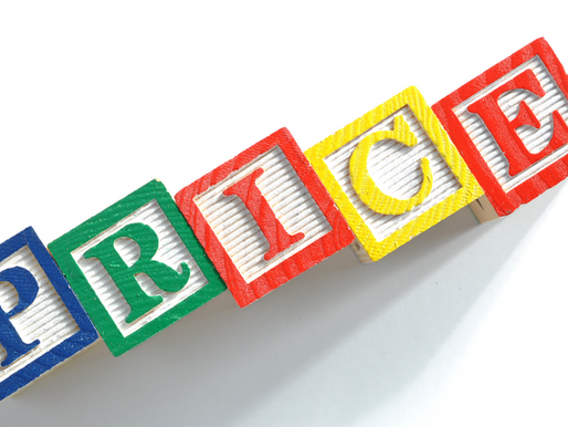 完全義務化間近!2021年4月1日から開始の『価格の総額表示』準備はできていますか?
