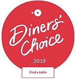 Dinners choice 2019.jpg