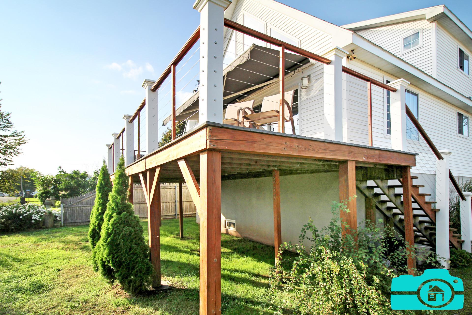 house-870.jpg