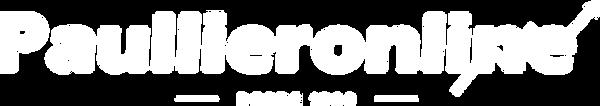 PaullierOnline_logo_2x.png