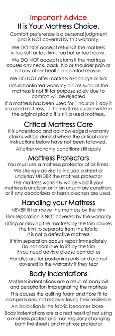 2021 09 23 Warranty Care Mobile P3_00.png