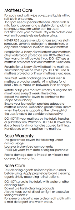 2021 09 23 Warranty Care Mobile P2_00.png