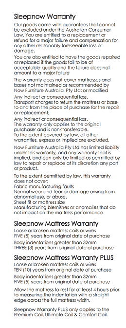 2021 09 23 Warranty Care Mobile P1_00.png