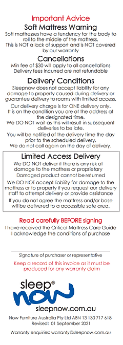 2021 09 23 Warranty Care Mobile P4_00.png