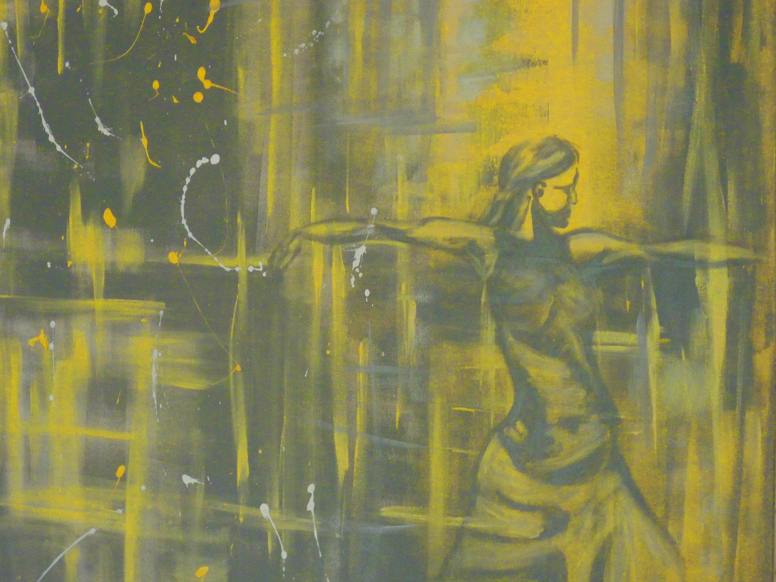 Flamenca I