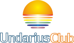 Club Undarius.png