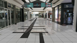 Perspective new tiling 1
