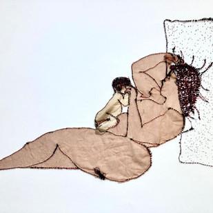 ''MAMA'' ASLHEY GRAHAM