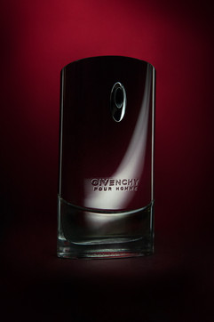 Духи Givenchy