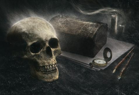 Skull-080 andygolov_com WEB.jpg
