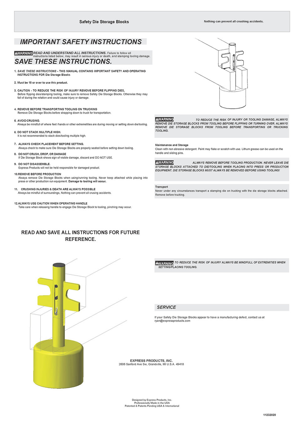 safety instructions.jpg