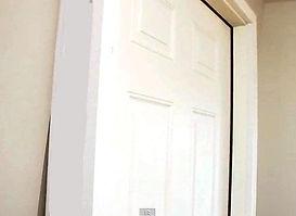 exterior-door.jpg