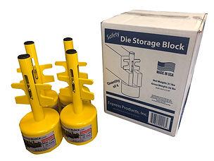 packaging product.jpg