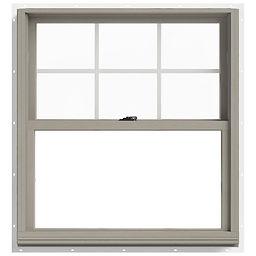 installing-window.jpg