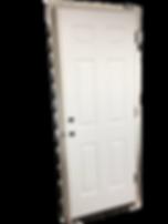 install exterior door.png