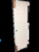 install interior door.png
