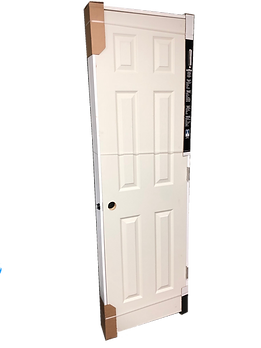 install interior door.png