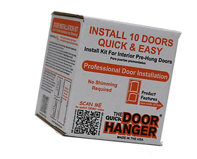quick door hanger 10 door pro kit.png