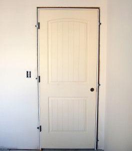 removing-replacing-old-door.jpg