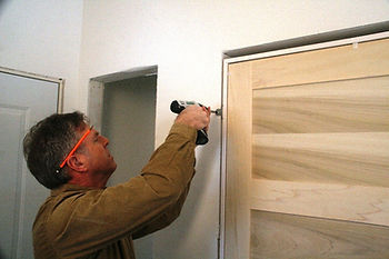 double-door-installation.jpg