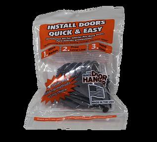 quick door hanger single kit.png