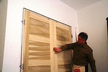 hanging-french-door.jpg