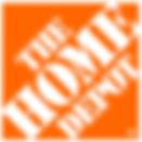 hd logo 2.jpg