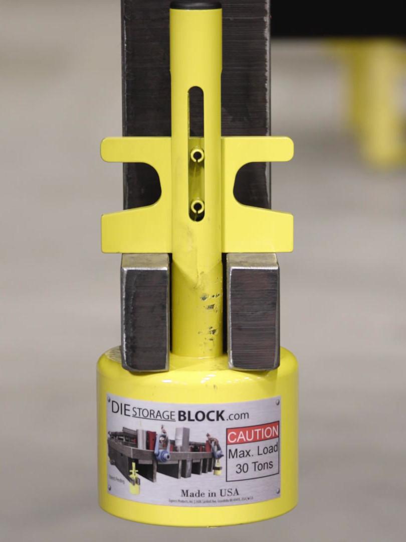 safetydiestorageblocks.mp4