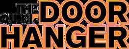 LARGE quick door hanger logo.png