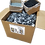 Thumbnail: 1000 Door Bulk Box