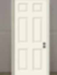 exterior door install.png