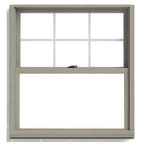 how-to-install-window.png