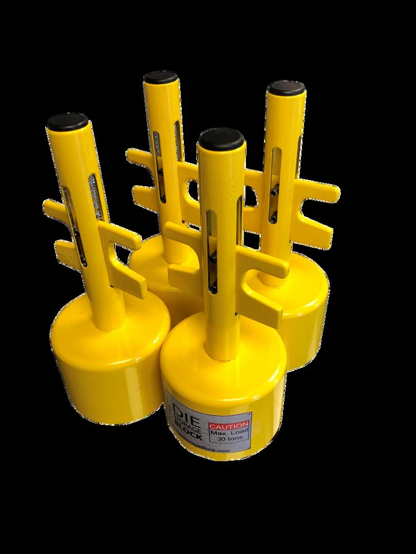 multiple die holder safety blocks.png