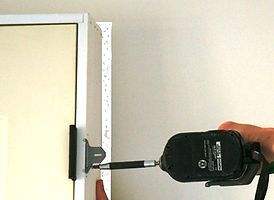 easy-door-installation.jpg