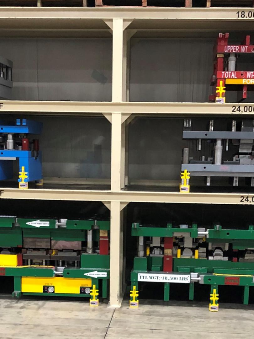die storage blocks on racks.jpg