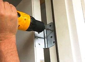 installing-exterior-door.jpg