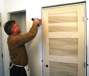 install a door.jpg