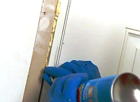 hanging-exterior-door.jpg