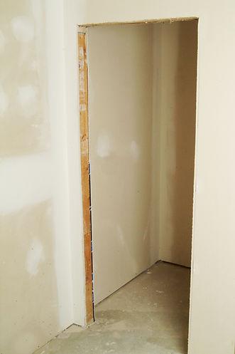 rough door opening sizing chart.jpg