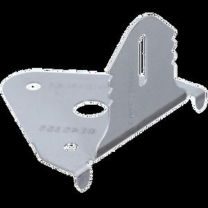 quick door hanger clip.png