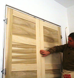 install a double french door.jpg