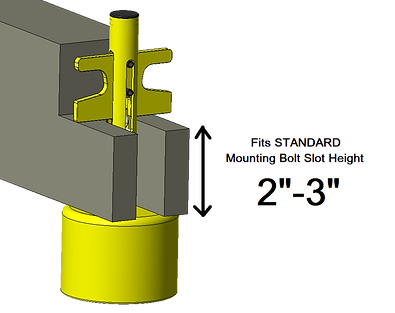 fits standard slot height.png